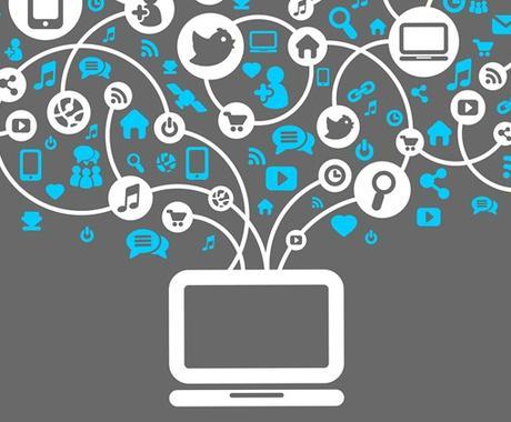 現役女性ウェブマーケターがサイト診断します サイトのアクセスやコンバージョンが伸び悩む方へ イメージ1