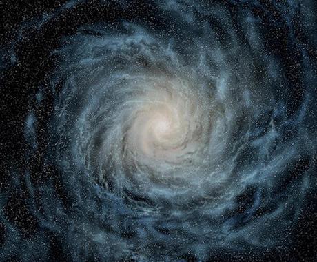 ホロスコープ鑑定致します ☆正統派西洋占星術で生まれて来た秘密を解き明かしてみませんか イメージ1