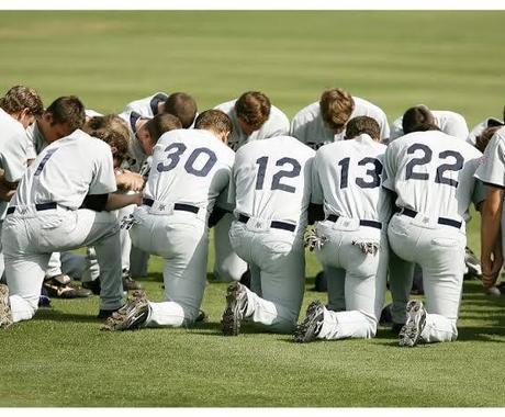 あなたに合った野球の練習メニュー考えます 他の人より上手くなるために練習メニュー考えます! イメージ1