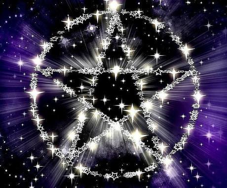 西洋占星術であなたのホロスコープを見て占います 人生どんでん返し!幸せになるコツをお話します♡ イメージ1