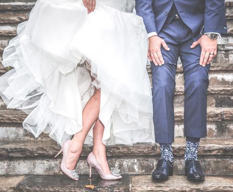 結婚式の相談なら何でも受け付けます しがらみのない第三者の意見を聞いてみませんか? イメージ1