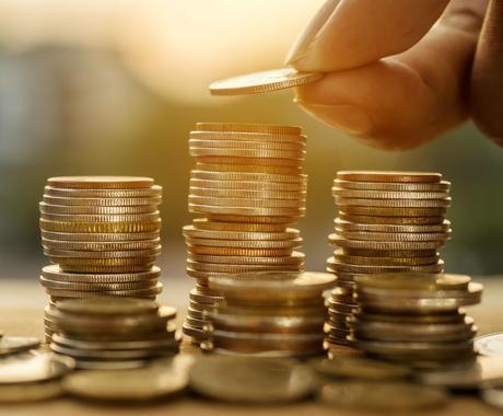 資金調達についてCFO的なアドバイスします スタートアップの資金調達を支援します イメージ1