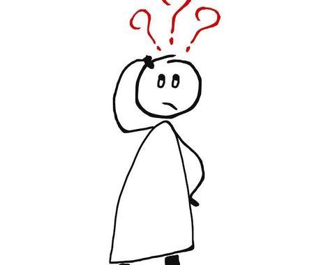 破格!言語聴覚士のための悩み相談、愚痴も聞きます この出会いが一歩前進につながることを願って イメージ1