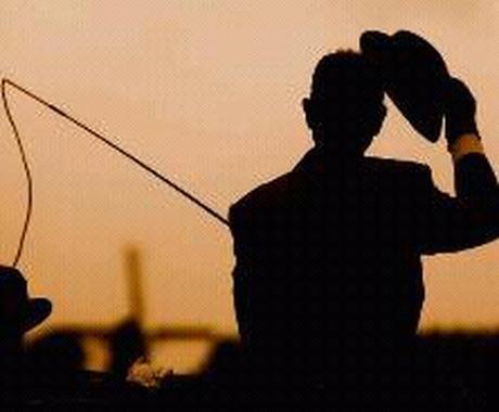 板前が、教える!料理(^_^)のことなら、相談にのります。魚のさばきかたなどなど、、 イメージ1