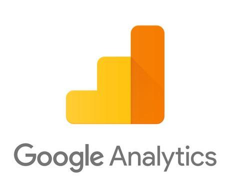 電話でGoogleアナリティクスの相談乗ります プロとしてGoogleアナリティクスを100件以上導入 イメージ1