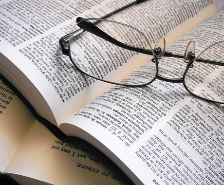 メールやプレゼン資料などの翻訳作業を手伝います 仕事で日頃ビジネス英語使っている経験者がフォローします。 イメージ1