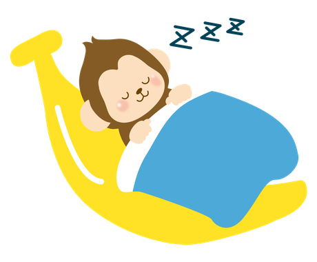 睡眠の相談受け付けます 10年以上睡眠に関わってきた現役の医療従事者が相談に乗ります イメージ1