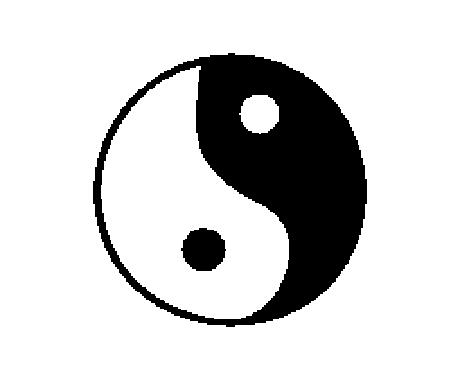 東洋医学のプロが四柱推命で鑑定します 四柱推命でより良い関係を築きましょう イメージ1