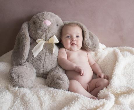 赤ちゃんの睡眠の疑問に一問一答します IPHI認定乳幼児の睡眠コンサルタントが睡眠の知識を伝授! イメージ1