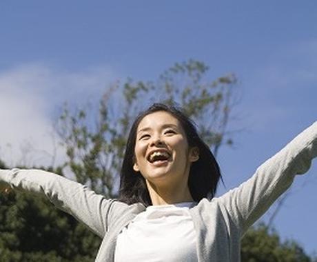 充実した毎日を送りたい方へ、朝4時生活の身につけ方を教えます。 イメージ1