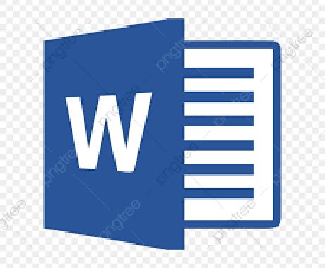 高品質!あなたの要望に応えた文書を提供します 文書作成ならプロにお任せください! イメージ1
