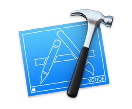 iOSアプリ制作致します デザインから開発までご相談ください。 イメージ1