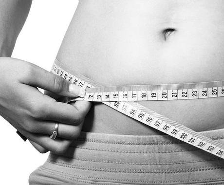 もうこれ以上太りたくない!!お悩みの方伝授します 体の内側から痩せていく秘訣をお伝えします!! イメージ1
