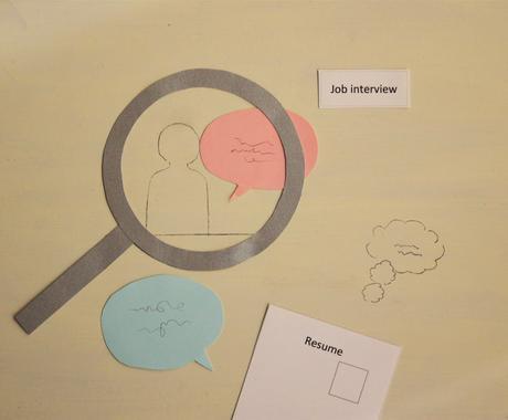 就職・転職活動のエントリー作成をお手伝いします 「自己分析」、企業分析、お手伝いします イメージ1