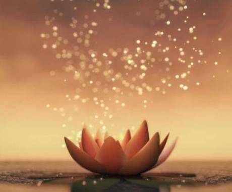 夢や願望を現実化するエネルギーワークをします 魂が望んでいる本当の自分の未来を~~!! イメージ1
