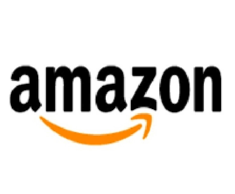Amazonでの販売方法を1から教えます ネット販売を始めたい方、ECサイト販売を始めたい方 イメージ1