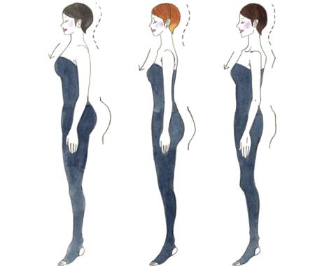 最安!現役プロが骨格診断☆似合う服装を教えます 実績多数!骨格別のあなたに似合う洋服スタイルを提案します イメージ1