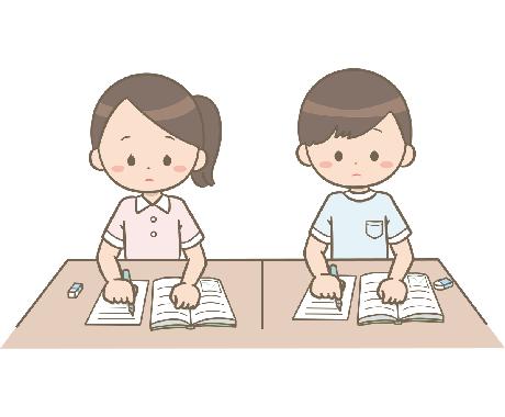 看護就活生必見!志望する病院の試験対策手助けします 履歴書や小論文、面接についてアドバイスします(*^^*) イメージ1