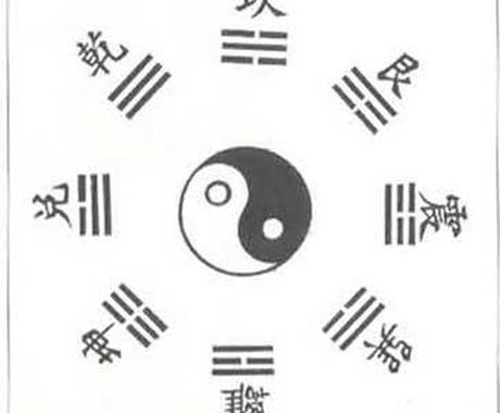 神仙道運命変換の秘儀「雄詰法」教えます ☆ネットや書物で書かれていない運命転換の重要な技法を紹介☆ イメージ1