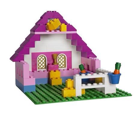 あなたのお部屋、プロデュースします イメージ1
