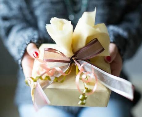 女性へのプレゼント選びます!ます 女性への最高のプレゼント選び! イメージ1