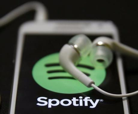 Spotify各国のアカウントの作り方を教えます 国別の決済システムの違いや制限などでお悩みの場合に イメージ1
