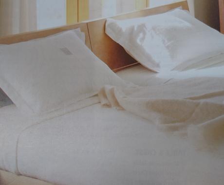 あなたに合った寝具を選びます 眠りに悩みを抱えている方おすすめです。 イメージ1