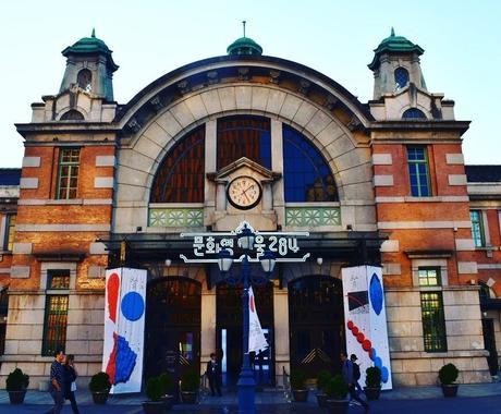 韓国観光を!旅行プラン作成など色々とサポートします 過去4年間でトータル50日以上滞在している私が徹底サポート◎ イメージ1