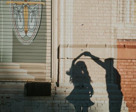 外国人との恋愛について記事を書きます 国際恋愛経験豊富な経験を活かし記事にします。 イメージ1