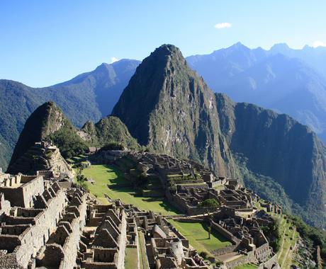ラテンの国の言葉 スペイン語の基礎をおしえます 初心者でも旅行へ行ける たった二言のスペイン語を伝授します イメージ1