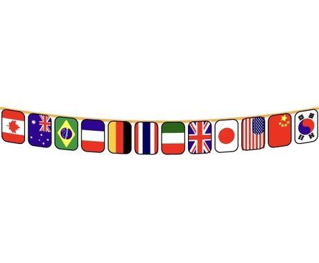 接客レベルの外国語を話せるようにお手伝いします 中国語、英語、ポルトガル語話せます()。 イメージ1