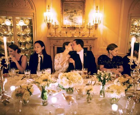 代理出席承ります。結婚式、お葬式、合コン、二次会、飲み会のあなたの代理に伺います。 イメージ1