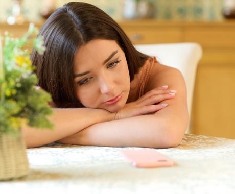 独り暮らし&おひとりさま限定で「お返事」します あいさつ、グチ、夢、心の叫び!スマートスピーカーより応えます イメージ1