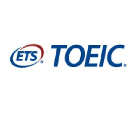 4週間!TOEICパーソナルトレーナーします TOEIC500以上の方向け。三日坊主さんに。 イメージ1