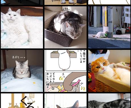 iOSアプリのモックを作ります イメージ1