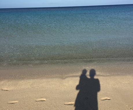 沖縄移住をお考えの方へ移住歴4年目の私がアドバイスします イメージ1