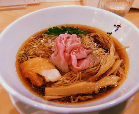 地元民が通う!札幌の美味しいラーメン屋さん教えます 《観光前に必読です♪ 地元の方ももちろんOK!》 イメージ1