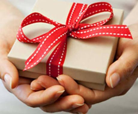 大切な人への喜ぶサプライズの方法を考えます 記念日、誕生日、お祝いの時など大切な人にサプライズしたい方 イメージ1