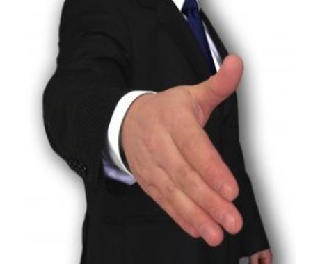 就活・転職でお困りの方 内定までしっかり伴走します 新卒・転職問わず、現役人事の目線でアドバイスします! イメージ1