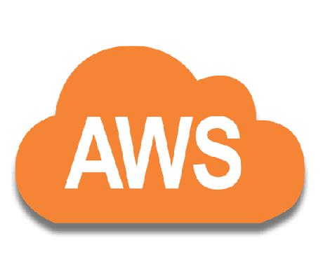AWSによるインフラ構築の相談にお応えします 業務システムからwebまでインフラならお任せください! イメージ1