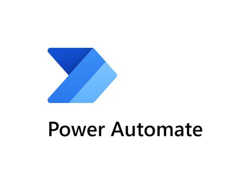 Power Automate Desktop…ます マイクロソフトの無償RPA 自動化ツールを作成します。 イメージ1