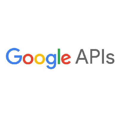 GoogleAPIを使用したシステム開発を行います 作ってほしい、サポートしてほしいあなたへ イメージ1