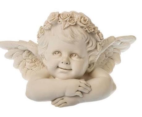 天使ちゃんにおまかせ!何でもききます 人には言えないことを、天使に何でも話しちゃおう❤︎ イメージ1