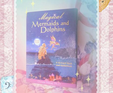 Mermaids and Dolphins イメージ1