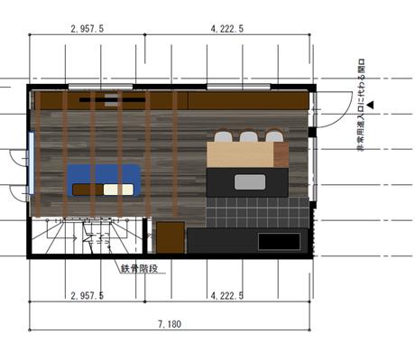 ライフスタイルをお聞きし、家具配置をデザインします どんな間取りがいいのかわからない。。。を解決します! イメージ1