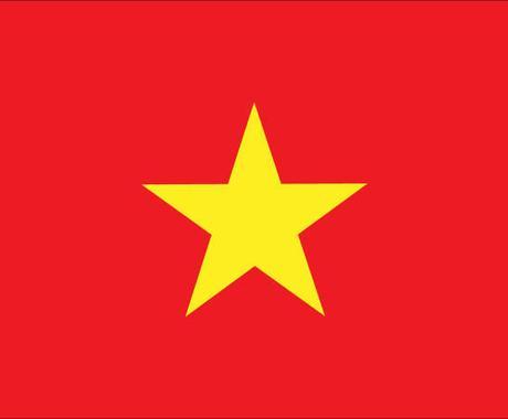 ベトナム語の通訳と翻訳を承ります 国際業務に精通したベトナム人スタッフが2名在籍しています。 イメージ1
