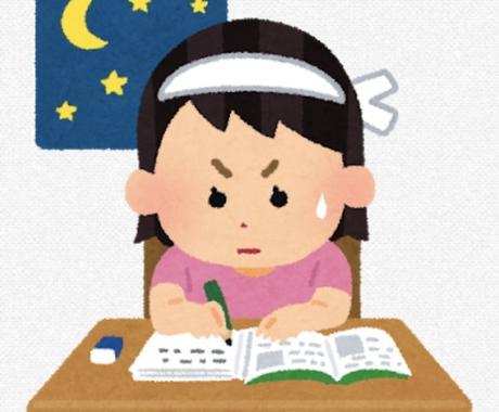 文系の論文をわかりやすく要約します A42〜3ページ分に要点をまとめて、わかりやすくします。 イメージ1