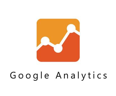 webコンテンツの解析を1ヶ月サポートします 公認上級ウェブ解析士×Google Analytics イメージ1