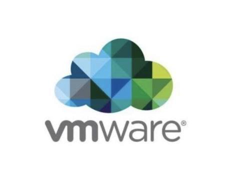 VMware製品のアドバイザーします 仮想化基盤導入のアドバイザーとして携わらせていただきます イメージ1