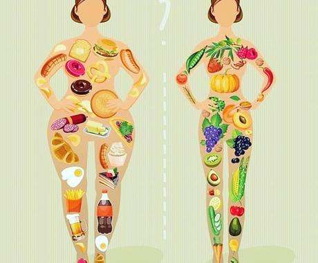 医学の視点から女性のためのダイエットを提案します 医学の視点から女性を綺麗でヘルシーな身体へ! イメージ1